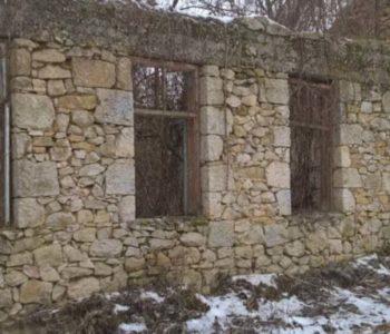 Hrvatski povratnici u šoku zbog Čovića