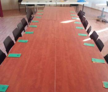 Najava: Održavanje 28. sjednice Općinskog vijeća Prozor-Rama