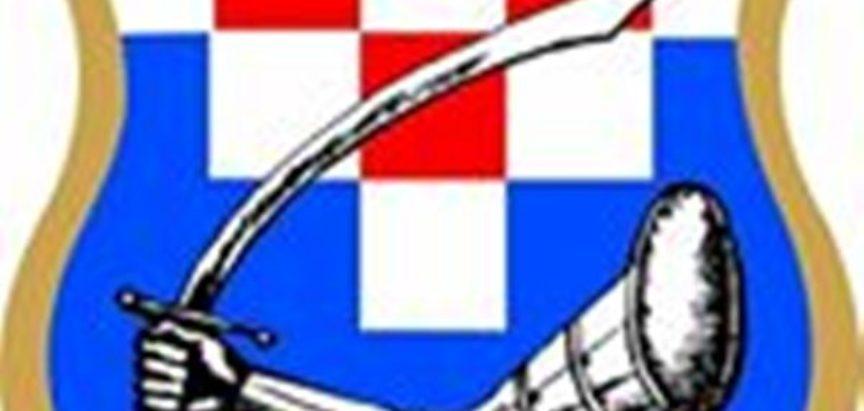 HKK Rama: Dvije pobjede i poraz u Posušju