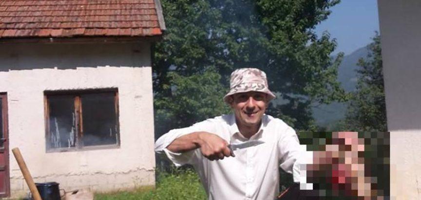 BiH u strahu od zločinca koji ima listu za odstrel: 'Zaposlen sam kao terorist'