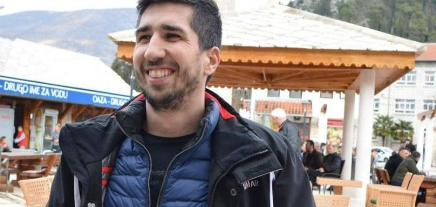 Cijeli SIP zorom održao sjednicu i stigao u Čapljinu, a svjedokinje iz Stoca se nisu odazvale