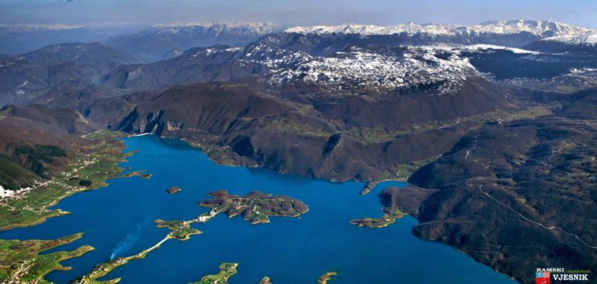 Turistički vodiči iz Splita potiču posjete Rami, Tomislavgradu i Blidinju