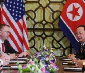 Preokret u Vijetnamu – planirani radni ručak Trumpa i Kim Jong-una otkazan