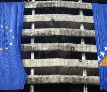 Čak 39 posto građana BiH ne vjeruje kako će naša zemlja ikada postati dio EU!