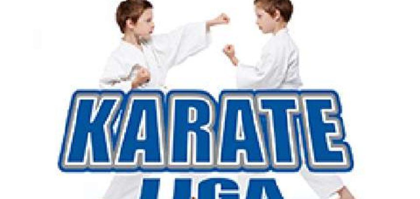 KK EMPI : U nedjelju nastup u Ligi regije Hercegovina