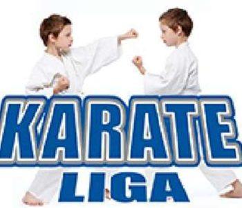 KK EMPI: Nastavlja se karate lige regije Hercegovina