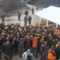 "Hercegovački lovci ""lepo pevaju"""