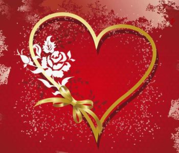 25 zanimljivosti koji sigurno niste znali o Danu zaljubljenih