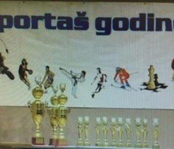 Izbor najboljih sportaša u općini Prozor – Rama