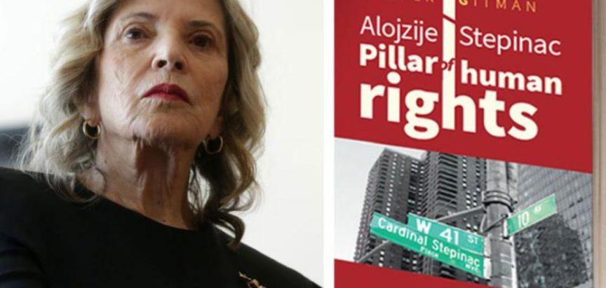 """""""Slučaj Stepinac"""" – antihrvatska kampanja traje od '45."""