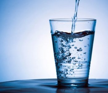 "JKP ""Vodograd"" Prozor-Rama: Voda neispravna za piće"