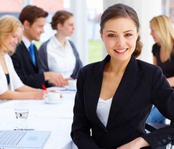 Ženama koje registriraju obrt ili gospodarsko društvo FBIH će 12 mjeseci uplaćivati 420 maraka