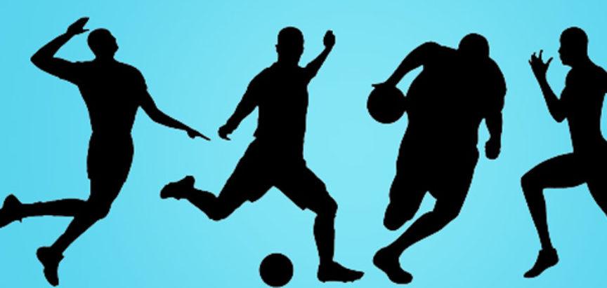Prozor-Rama: Sportaši kreću s treninzima