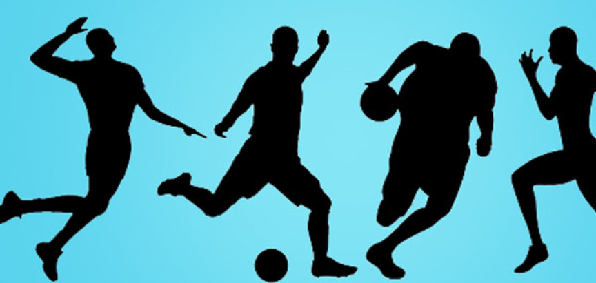Najava: Sutra Skupština sportsko-rekreativnog saveza