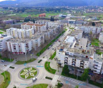 BiH naredni tjedan dobija sedam novih gradova