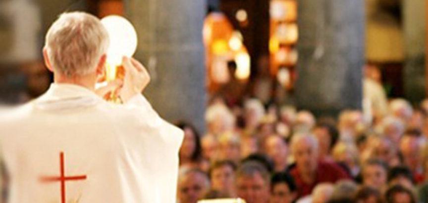 Što su velike ili gregorijanske mise i kako se one danas slave?