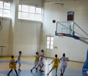 HKK Rama : Bolji od Travnika, poraz u Širokom