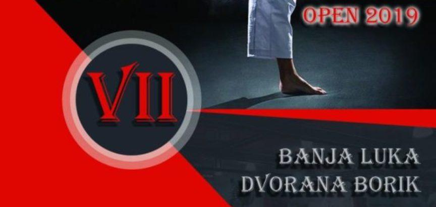 KK Empi : U nedjelju nastup u Banja Luci