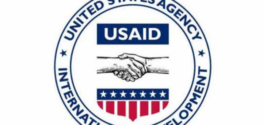Američka fondacija USAID raspisuje Javni poziv za dodjelu bespovratnih sredstava  za ulaganja BiH dijaspore u BiH