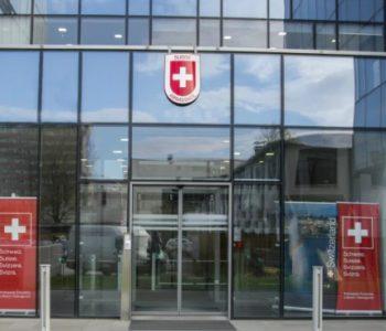 Natječaj: Švicarski grantovi za male projekte 2019-2022