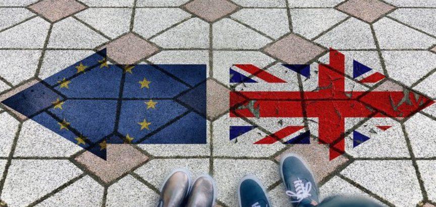 Britanci će glasovati treći put u tri dana – ovaj put o odgodi Brexita