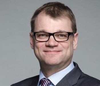 Finska: Ostavka vlade zbog neuspjeha zdravstvene reforme