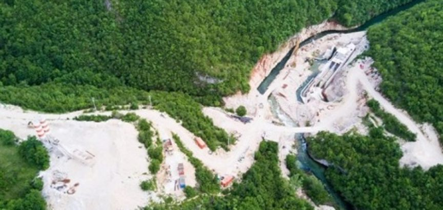 Čemu tolike hidroelektrane u BiH?