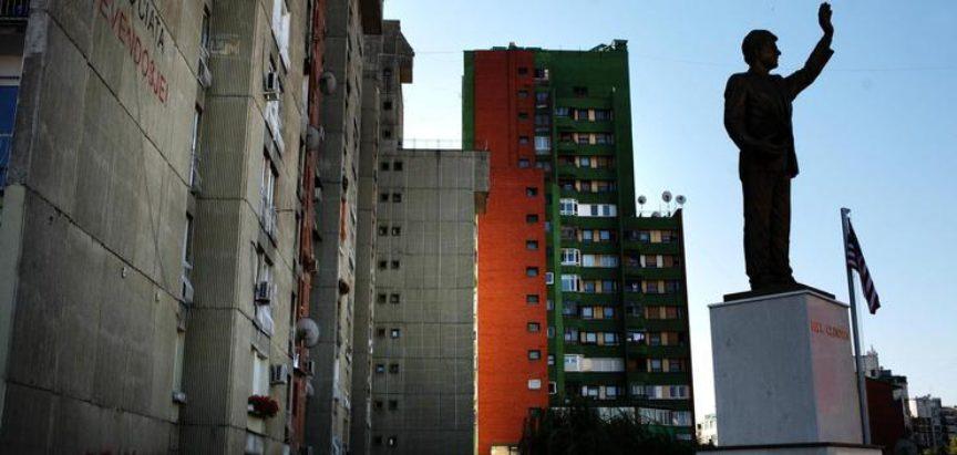Grad u susjedstvu proglasili najružnijim u Europi