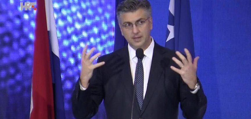 Vlada Republike Hrvatske donira 43 milijuna kuna bolnici u Mostaru