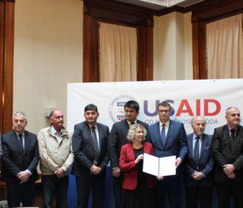 Općina Prozor-Rama je među devet općina u BiH odabranih od USAID-ovog programa podrške zapošljavanju marginalnih skupina.