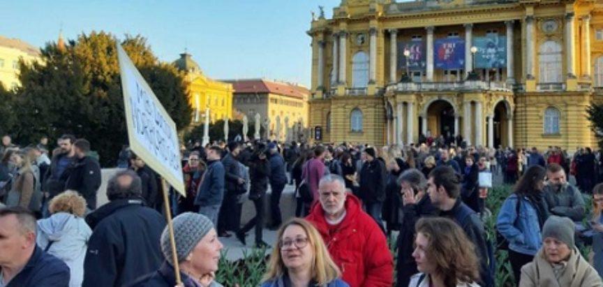 Boras je Čovića nagradio raseljavanjem Hrvata, Bandića izgleda neće
