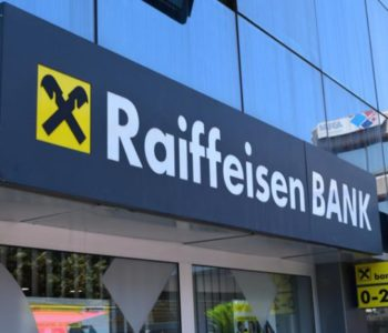 Raiffeisen BANK d.d. Bosna i Hercegovina raspisuje Natječaj za dodjelu sponzorstava i donacija