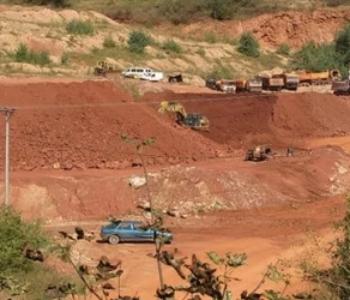 U rudniku kod Srebrenice stradala dva rudara