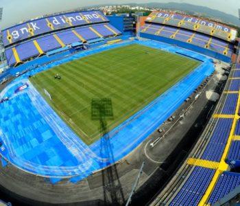 Napokon! Hrvatska će dobiti nacionalni stadion, poznata je nova lokacija