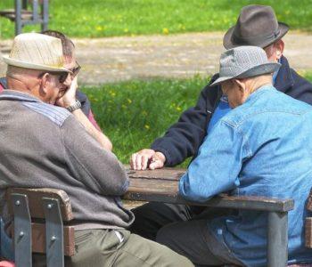 Dobre vijesti za umirovljenike: Minimalna mirovina bit će 400 maraka