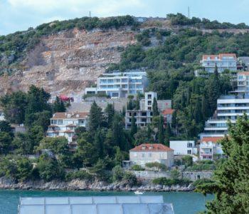 Jedan od najbogatijih ljudi na Balkanu je iz Kiseljaka i gradi šest luksuznih vila usred Lapada