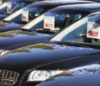 Još samo mjesec dana moguć uvoz vozila starijih od 10 godina