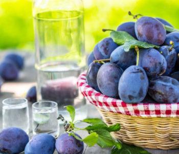 Objavljen općinski Javni poziv za poticaj poljoprivrednoj proizvodnji u 2019.