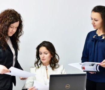 Javni poziv za financiranje biznisa za marginalizirane grupe žena