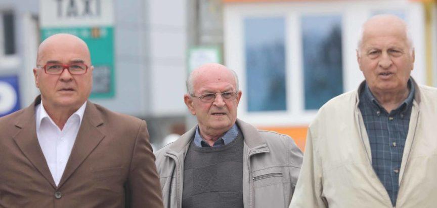 Buzin odvjetnik najavio žalbu, kaže da njegov klijent nije zapovijedao akcijom na Uzdol