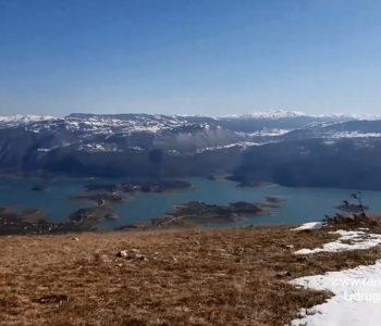 Video: Doživi prirodu