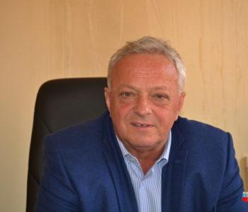 Čestitka načelnika općine Prozor-Rama dr. Joze Ivančevića za Božić i Novu godinu