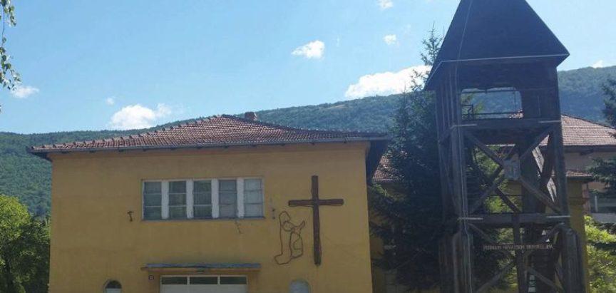Župa Drvar uložila žalbu na odbijanje općinskih vlasti da izdaju lokacijsku dozvolu