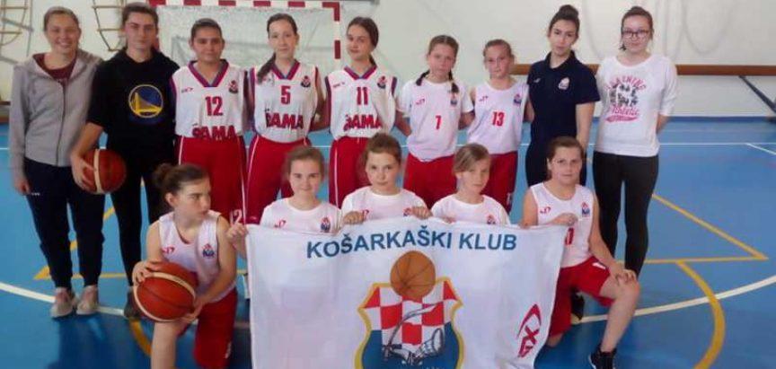 HŽKK Rama: Započinju treninzi i upisi novih članova