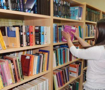 Danas se obilježava Svjetski dan knjige i autorskih prava