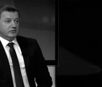 Pronađeno vozilo i puške ubica Slaviše Krunića