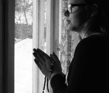 Križići (moli se na Veliki četvrtak)