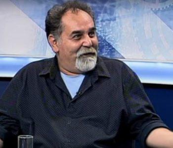 Željko Pervan: Bez Uskrslog sve bi bila priča slična mnogima koje su ispričane