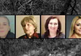 EPILOG STRAVIČNE NESREĆE: Poginule četiri uposlenice škole, poznat identitet, pronađena sva tijela