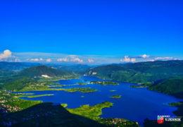 Turistička zajednica HNŽ-a u prošloj godini izdvojila 191 tisuću KM za 41 projekt, a u za Ramu  ni marke